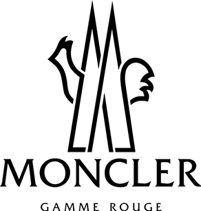 moncler_gamme_rouge